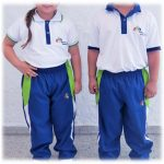 ESCOLAR 1 150x150 - UNIFORMES ESCOLARES