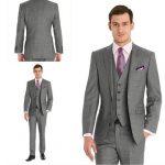 traje para caballero-uniformes-guatemala