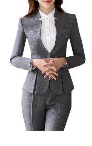 traje-dama-uniformes