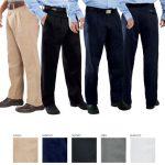 pantalon-hombre-uniformes
