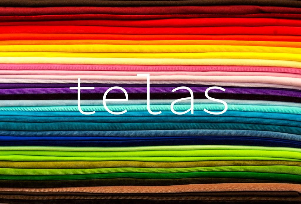 TIPOS DE TELAS COMERCIALES 1 1024x693 - Como seleccionar la mejor tela para tus uniformes de trabajo?